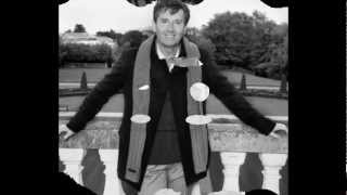Good Luck Charm  Daniel O'Donnell