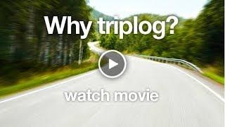 Watch the ABAX Triplog Movie