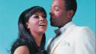 Two Can Have A Party - Marvin Gaye & Tammi Terrell