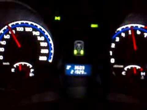 Wieviel kostet den Liter des Benzins in awstralii