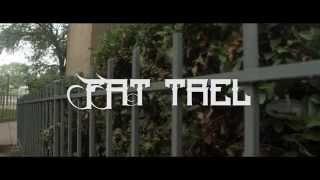 Fat Trel - My Bruvas (Dir by @BlaQstar91) Official Music Video
