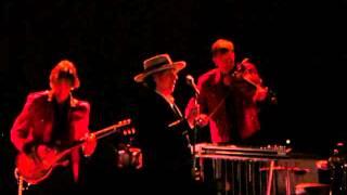 Bob Dylan - Forgetful Heart (live)