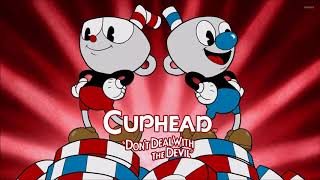 Cuphead OST - Complete Soundtrack
