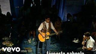 Legião Urbana - Faroeste Caboclo (Live)