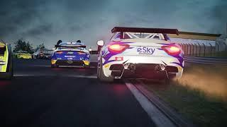 VideoImage1 Assetto Corsa Competizione GT4 Pack