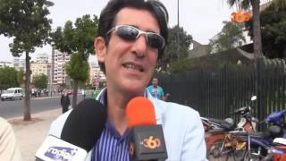 تحميل اغاني رد قوي على نعمان لحلو بعد تصريحاته المستفزة للفنان الكبير محمد ريفي MP3