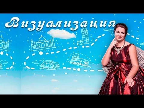 Индийские фильмы на русском языке немного любви немного магии