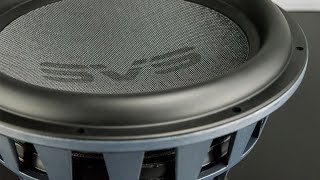 SVS PB-4000 Subwoofer: My Final Opinion...