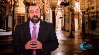 "<h5>01. Islamophobia</h5><p>Jihad Watch director Robert Spencer explains the ""Islamophobia"" scam</p>"