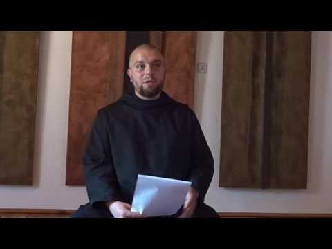 Maksymilian Nawara OSB – Poszerzanie serca – objawy