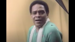 Al Jarreau - Boogie Down video