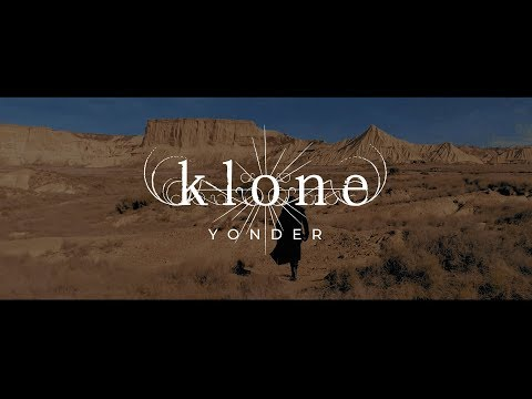 Klone - Yonder (short film from Le Grand Voyage) online metal music video by KLONE