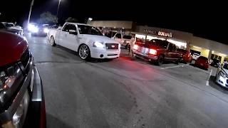 DTX STREET TRUCKS (MUSTANG RUINS MEET)