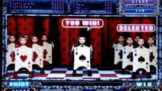 Royal King Poker - Double Up Game - www.cye.com.tw