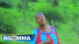 Yesu Ngwate Kwoko By Hellenah Ken (Official Video)
