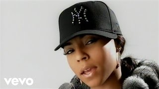 Ashanti   Baby (Remix) Ft. Crooked I