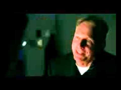 NCIS: Naval Criminal Investigative Service 11.07 (Preview)