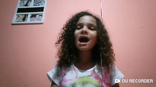 Cantando Pode Parar Bff Girls.