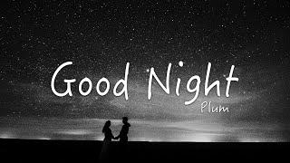 당신의 밤을 따스하게 감싸줄 뉴에이지 음악 / Good Night by Plum