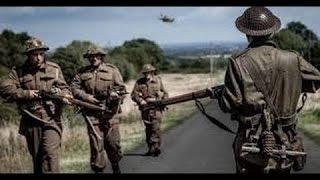 One Of Best Australian Drama War Movies Best War Movies Ever