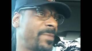 Snoop Dedicates a Corrido To Rob Kardashian