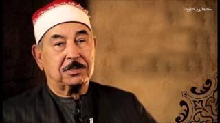 تجويد - سورة الرحمن بتلاوة رائعة للشيخ محمد محمود الطبلاوي