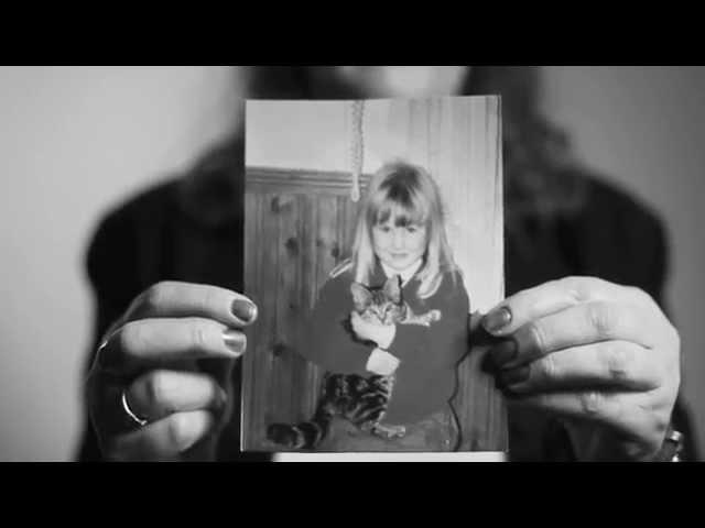 Please Don't Go - Stephanie Rainey