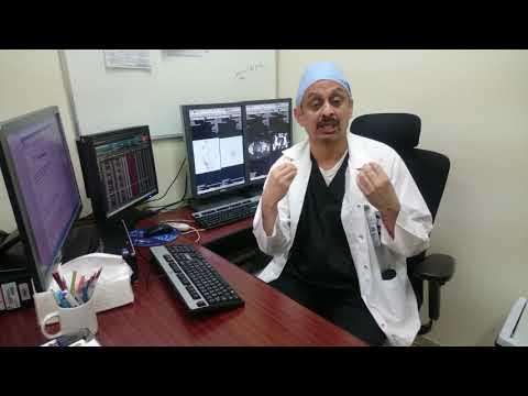 Drugs for men with prostatitis