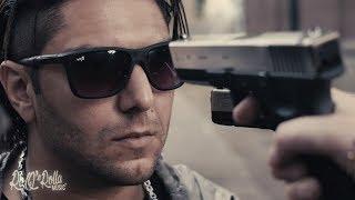 Outsiders & Dutch Movement Feat. Emy Perez   Cocaina