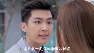 [FMV] Aaron Yan & Joanne Tseng - KaiTang moments