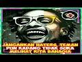 Download Video Quotes Keren Cocok Buat Status Wa Mp3 Video