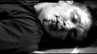 Dean S4 - Hurt/J.Cash