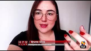 NTV News 17/02/2021