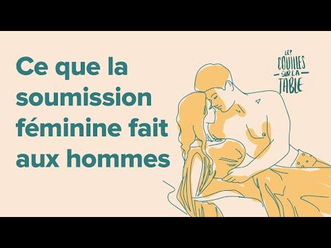 Les stimulants des femmes les conditions domestiques