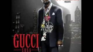 Gucci Mane----Tell That Girl