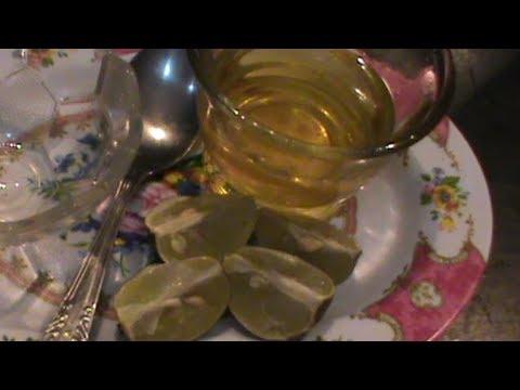 Video Cara Menghilangkan Ketombe Secara Alami dengan Minyak Kelapa