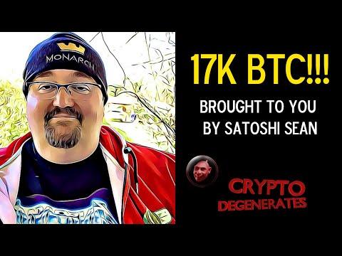 Bitcoin certifikat
