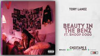 Tory Lanez   Beauty In The Benz Ft. Snoop Dogg (Chixtape 5)