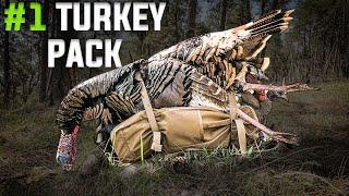 Mainframing for Turkeys