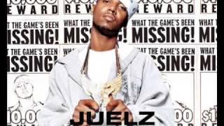 Juelz Santana Ft. Lupe Fiasco- Mic Check Ju  Lu