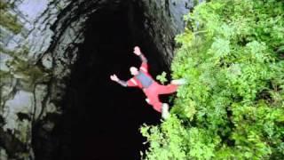 Nature is amazing - BBC  (jónsi - Go Do)