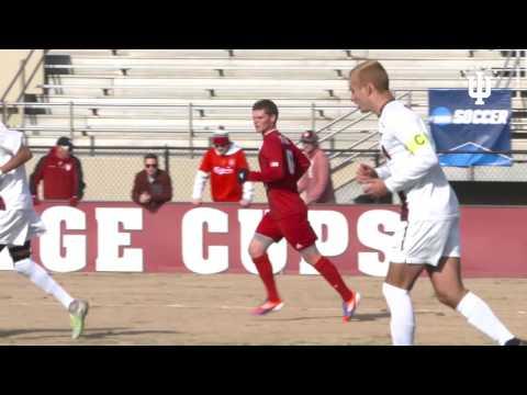 IUMS Highlights - No. 20 Virginia Tech