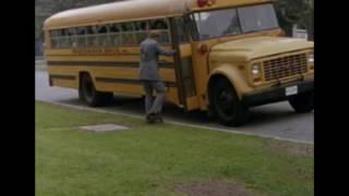 Yello:   Oh Yea (VJ Rob Save Ferris Edit)