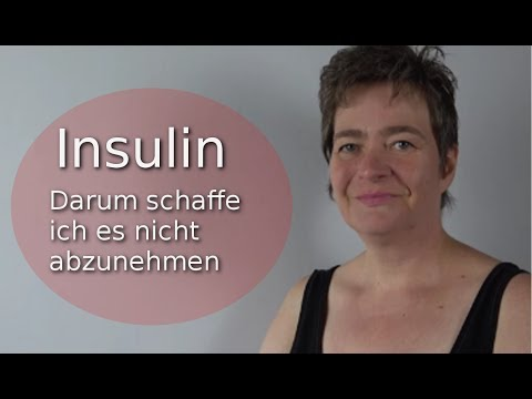 Effektive Art Typ-2-Diabetes zu behandeln
