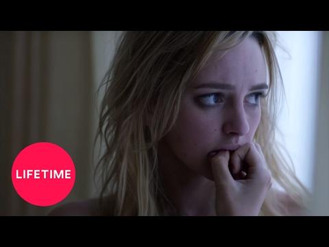 Lifetime movie abducted sex scene