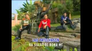 Download lagu Perdana Trio Baju Nabirong Mp3
