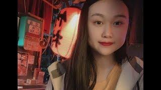 台湾自由行 VLOG :是怎么做到在一天之内可以去台北那么多地方?!