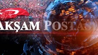 28 Mart 2017 - Akşam Postası