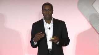 We Solve for X: Keith Black on Alzheimer's diagnostics