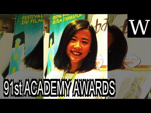 91st ACADEMY AWARDS - WikiVidi Documentary